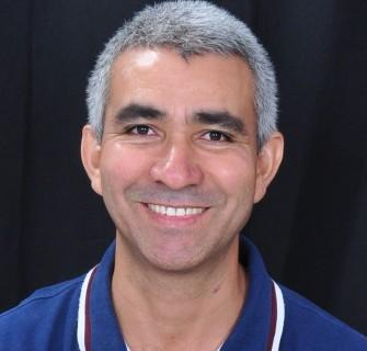 Irineu Fernandes