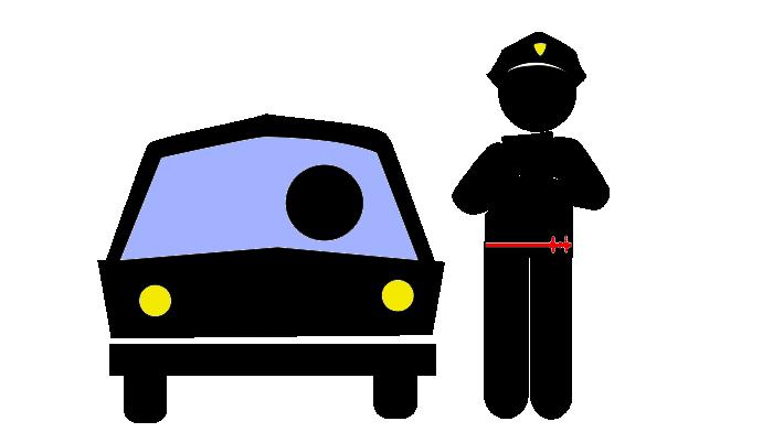 Como Recorrer de Multa de Trânsito em SP