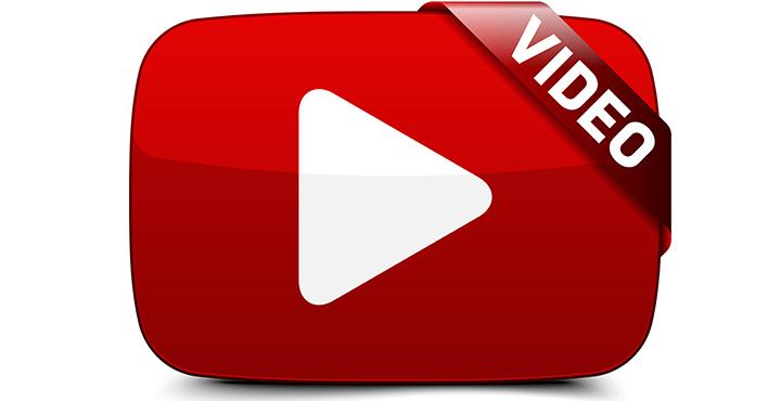 como-criar-um-vídeo