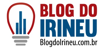Blog do Irineu