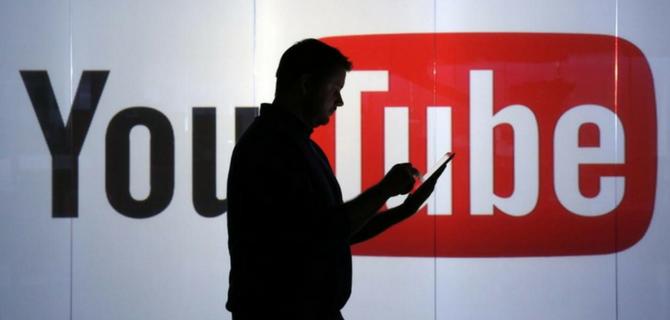 empreender-no-youtube