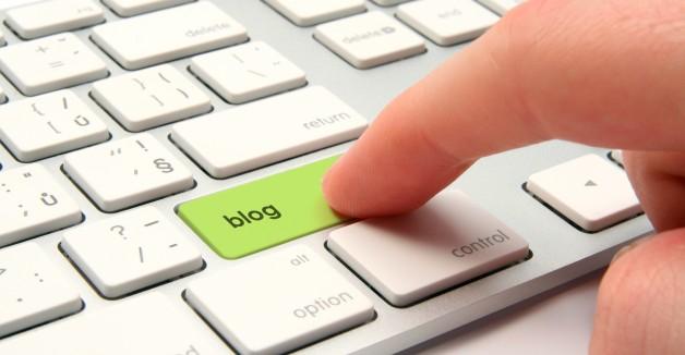 e-possivel-ganhar-dinheiro-com-blogs