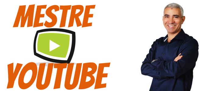 curso-mestre-youtube