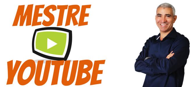 curso-mestre-youtube